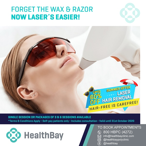 Laser-Hair-Removal-1
